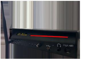 Expandeur-Digit-Rouge-TAB-300x206